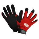 AP ワークグローブ L【作業手袋 整備グローブ 皮手袋 メカニックグローブ】【合皮 合成皮革 アウトドア キャンプ てぶくろ】【アストロプロダクツ】