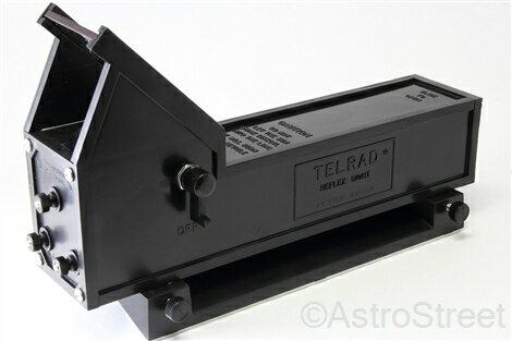 TELRAD テルラドファインダー 等倍LEDレチクルファインダー