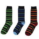 ■ブランド Kangol (カンゴール)■商品名 Formal Socks 3 Pack Mens■こちらの商品は米国・ヨーロッパからお取り寄せ商品となりますので、 お届けまで10〜14日前後お時間頂いております。 ■各ブランド・商品・デザインによって大きな差異がある場合がございます。 ■あくまで平均的なサイズ表ですので、「参考」としてご利用ください。 ■店内全品【送料無料】です!(※沖縄・離島は別途送料3,240円がかかります)