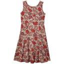 ショッピングONE ロイヤルロビンズ レディース ワンピース トップス Essential Tencel Dress Sandstone