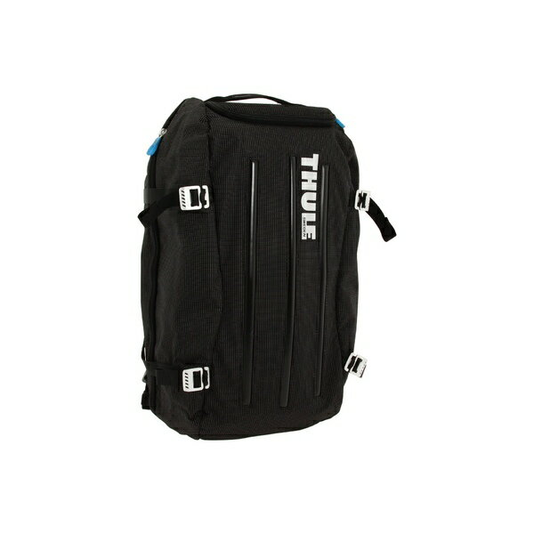 6e4204456c62 スリー メンズ バックパック・リュックサック バッグ Northface Crossover Duffel Pack 40L adidas asos  Black:asty ...