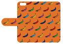 iPhoneケース iphone X 8 8plus 7 7plus 6s 6plus 5s 5 5c ケース 手帳 カバー型 レザーケース ブランド クレイジー カラフル 模様 アイフォン マルチカラー バナナ 果物 ウォーホール warhol アート 芸術 newyork nyc オシャレ 可愛い 流行 ロゴ 人気 総柄 iphoneケース