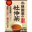 小林製薬の杜仲茶(煮出し用) 1.5g×50袋/宅配便限定