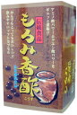 もろみ香酢 60粒×6個入り 栄養補助食品/送料無料/m9450