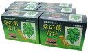 桑の葉 青汁 25袋入り×6箱組 栄養補助食品/m12600