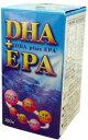 DHA+EPA 100粒 栄養補助食品