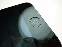 iPodtouch5のホームボタン修理いたします。(アイポッド修理)