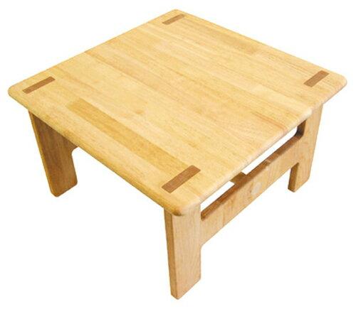 【国産子ども机椅子 セット】こども家具 机 ロータイプ 丈夫 国産 日本製 椅子 セット【ケロテーブル】‐木のおもちゃ飛鳥工房‐