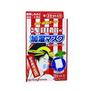 浅田飴の加湿マスク 天然メ...