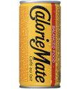 【送料無料】大塚製薬カロリーメイト カフェオレ味200ml缶 30本入※北海道・沖縄・離島は送料無料対象外
