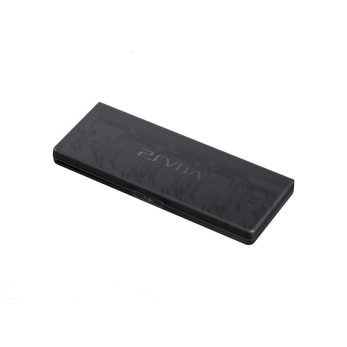 PS Vita card case (PCHJ-15002)