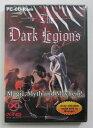 PC The Dark Legions (輸入版)