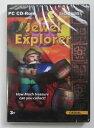 PC Jewel Explorer (輸入版)