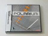 DS POLARIUM(海外版)<ポラリウム>