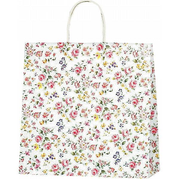【E】紙袋 ロマネスク(S) #3256100