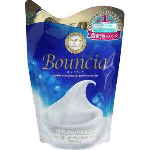 日替わり 牛乳石鹸共進社 バウンシア プレミアムフローラル