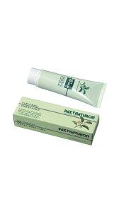 パックスナチュロン ハミガキ 歯磨き粉 4904735053002