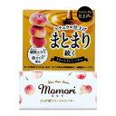 【GotoポイントUP】 ダリヤ モモリ まとまり続く トリートメントバター 35g