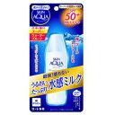 【無くなり次第終了】ロート製薬 スキンアクア スーパーモイスチャーミルク 40ml(4987241162192)