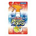 友和 Tipo's アビリティークリーン 柑橘系の香り 詰替 400ml