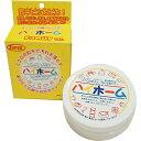 【お試し・送料無料】ハイホーム ファミリー 80g スーパー石鹸クレンザー 使いやすい半練りタイプ (4931546422727)