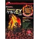 ヘルス バスフラワー スキンケア ゲルマEX 600g (お風呂 入浴剤)×5点セット(4976552039279)