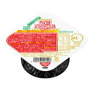 完売 【送料無料】日清 カップヌードル リフィル ( 詰め替え ) ×8個セット ( 4902105016206 )
