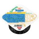 完売 【送料無料】日清 カップヌードルシーフードヌードルリフィル ( 詰め替え用 ) ×8個セット ( 4902105016213 )