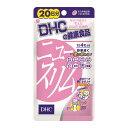【日替わり特価E 1/11〜】DHC ニュースリム 20日分...