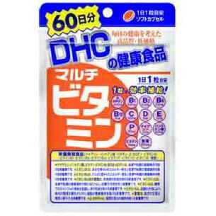 ビタミン サプリメント 4511413404126