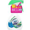 P&G 車用 ファブリーズ 新型ノズル 210ml (消臭芳...
