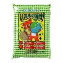 ヒノキ ひの木の猫砂 7L ( ペット用品 ネコ砂 ) ( ...