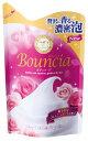 牛乳石鹸 バウンシア ボディソープ 華やかなフェミニンブーケの香り つめかえ用 430ml ( 4901525005951 )