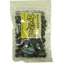 食品 - まるも 竹炭豆 135g