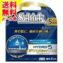 シック ハイドロ5 プレミアム 替刃 ( 4コ入 )