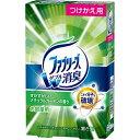 P&G ファブリーズ 置き型 グリーンの香り つけかえ用 130g ( 4902430036047 )※パッケージ変更の場合あり