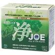 【送料無料】善玉バイオ 浄 JOE 1.3KG 本体 洗濯のプロも驚きの洗浄力 (衣類用洗剤 ジョー)(4580241600017)