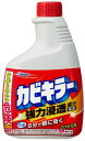 【送料無料・まとめ買い×5】ジョンソン 新カビキラー 詰替 ...