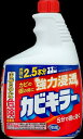 楽天姫路流通センタージョンソン カビキラー 特大サイズ つけかえ用 1kg お得な2.5本分 ( 浴室のカビ取り洗剤 ) ( 4901609000155 )