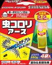 アース製薬 コロリアース ダンゴムシ 4901080252913