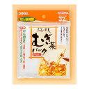 日本デキシー デキシーお茶・だし・麦茶パック 32枚 ( 4902172601756 )