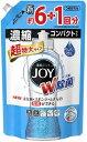 【今月の特価品】P&G 除菌ジョイコンパクト 超特大 1065ml ( 4902430674850 )