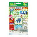 大日本除虫菊 ( 金鳥 ) 虫コナーズキッチン用天然ハーブの虫よけ ( 内容量:8個 ) ( 4987115543881 )
