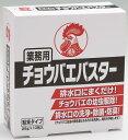 金鳥 業務用 チョウバエバスター 粉末 25g×10包入 (チョウバエ 殺虫剤 害虫駆除)( 4987115545335 )