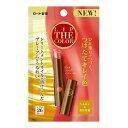 【まとめ買い×5】ロート製薬 リップザカラー ピンクコーラル 2.0g