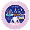 コーセーコスメポート ソフティモ ホワイト コールドクリーム 300g ( クレンジングクリーム ) ( 4971710314199 )