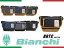 ショッピングビアンキ NBTC35 Bianchi ビアンキ メンズ レディース ショルダー【日本正規品】【送料無料】【新品】