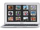 MMGF2J/A MacBook Air 1600/13.3
