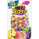 小林製薬 噛むブレスケアパウチ アソート 100粒入 【口臭予防】