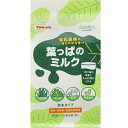 ヤクルトネクストステージ 葉っぱのミルク 7g ×20袋 1個